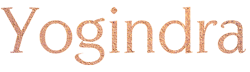 Yogindra Logo